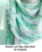 Breathe and Hope shawl for website.jpg