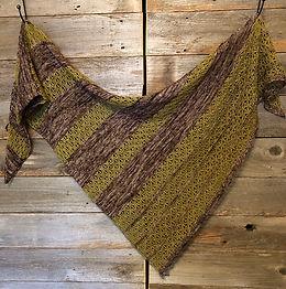Spring at the village - knit.jpg