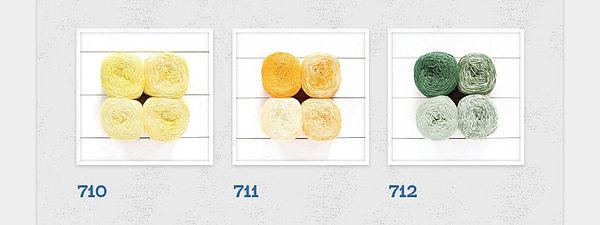 Four Shades 710 - 712.jpg