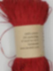 Dandoh Cotton Fine 09.jpg