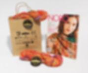 Nishiki - Kit G.jpg