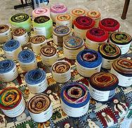 Color Palette Yarn.jpg