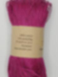 DanDoh Cotton Fine 12.jpg