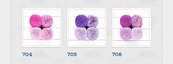 Four shades 704-706.jpg