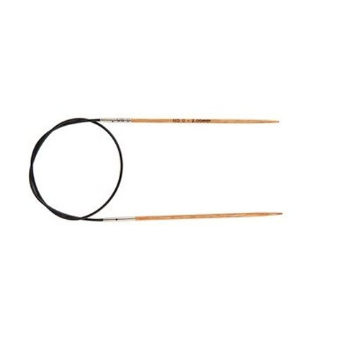 Naturalz Fixed Circular Needles