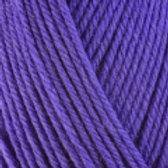 Berroco Ultra Wool - Page 2