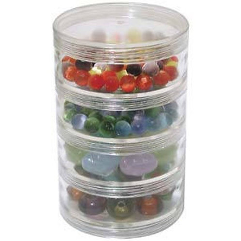 Beadsmith Stackable Storage