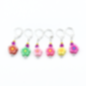 Fimo_Flowers_Crochet_Markers_2_295x.png