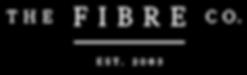 the fibre company.png