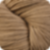 Modern Cotton DK-6615.png