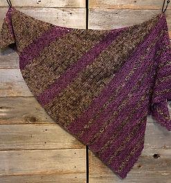 Spring at the village - crochet.jpg