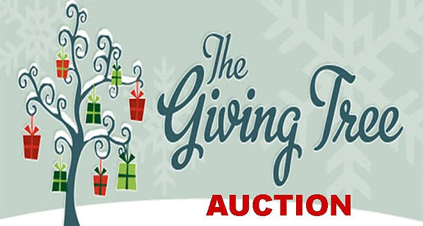 The Giving Tree Auction.jpg