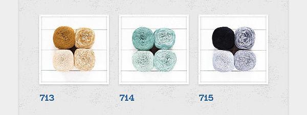 Four Shades 713-715.jpg