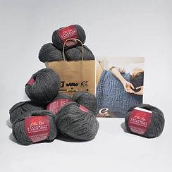 Classic SW Wool A.jpg
