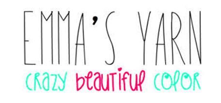 Emmas Yarn logo.jpg