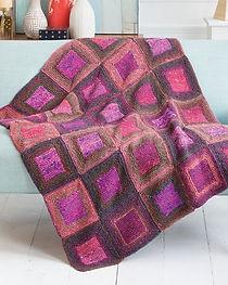 Square in a blanket.jpg