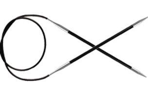 Karbonz Fixed Circular Needles
