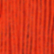 TAH-COTCL.3407.jpg