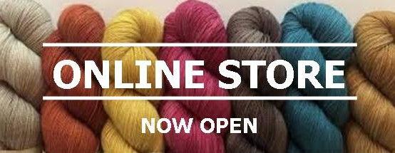 Online store now open.jpg