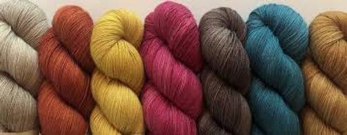 emma's yarn.jpg