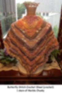 Butterfly Stitch Crochet shawl.jpg