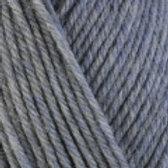 Berroco Ultra Wool - Page 3