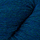 Cascade 220 Worsted - Page 2