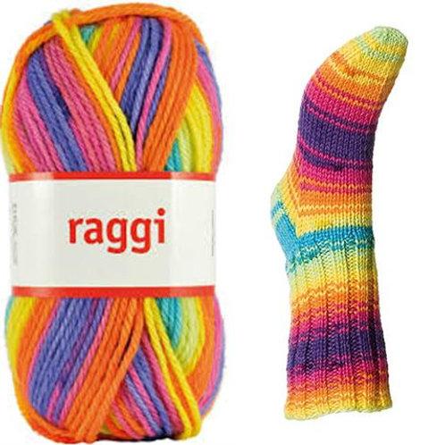 Jarbo Raggi
