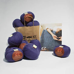 Classic SW Wool C.jpg