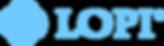Lopi-(transparent)-blue.png