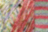 BambooPopSock_408.jpg
