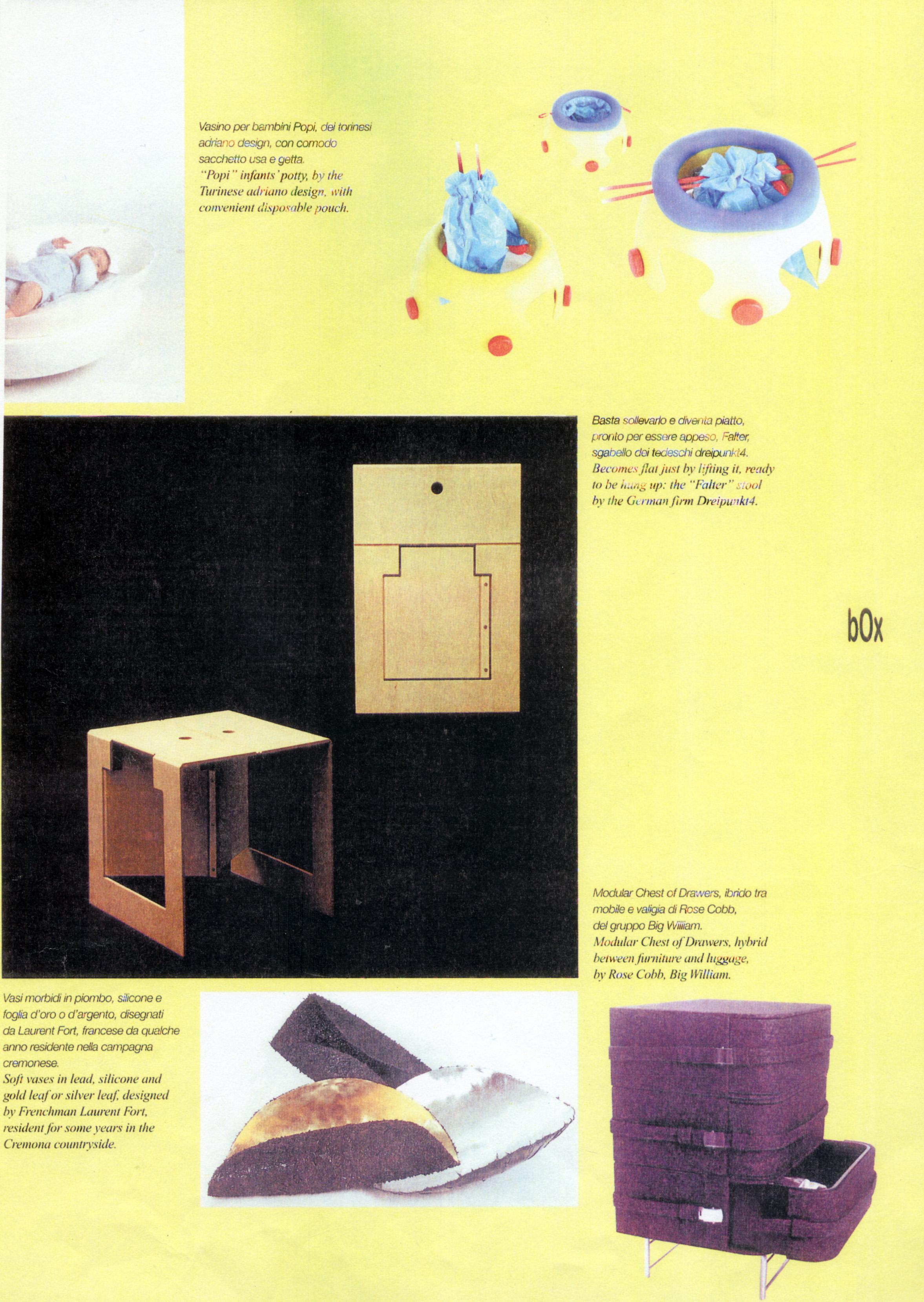 box+giugno02-1.JPG