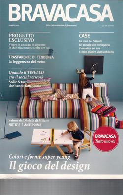 brava+casa+maggio+2011+(8).jpg