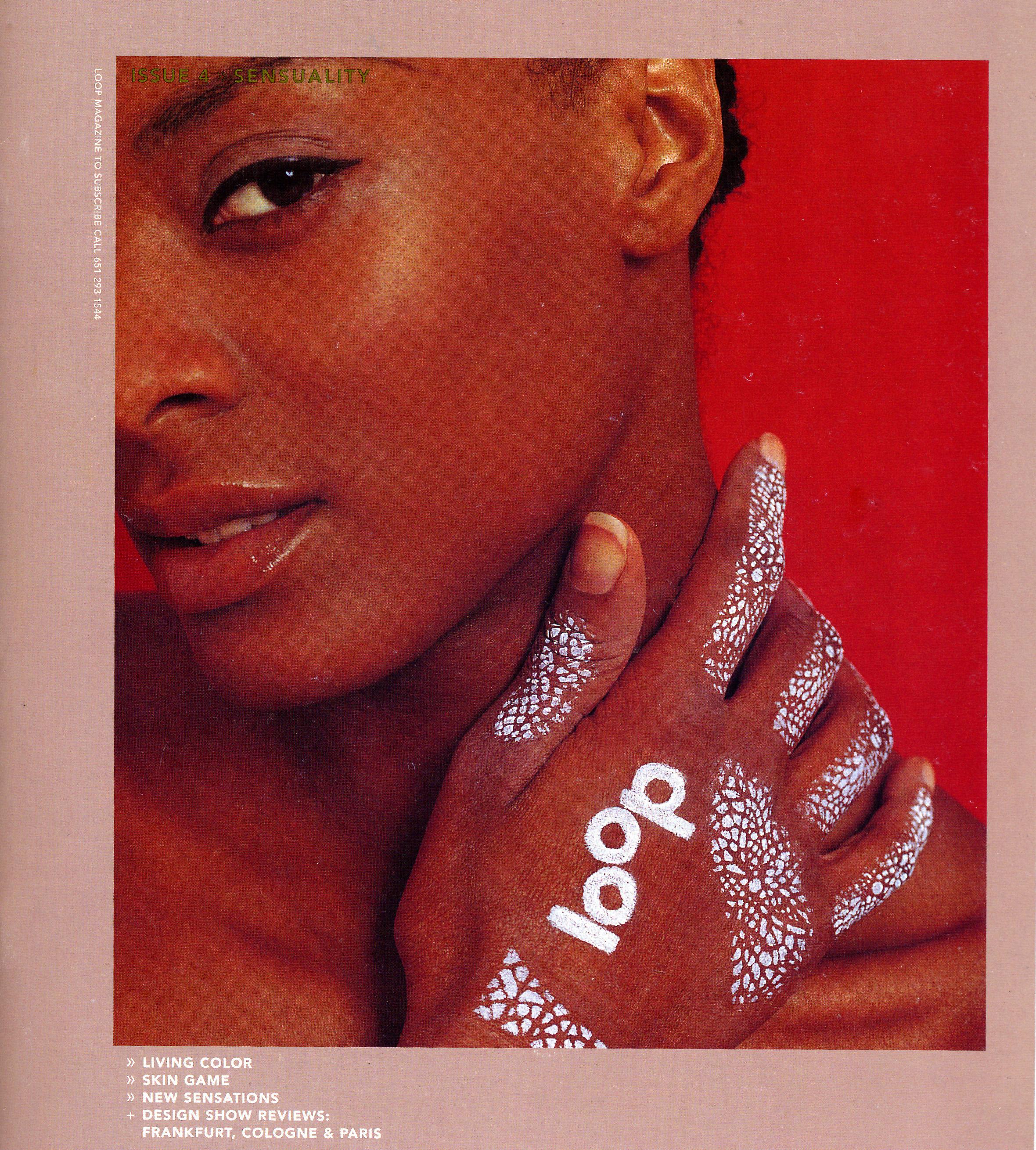 loop+trend+magazine.JPG