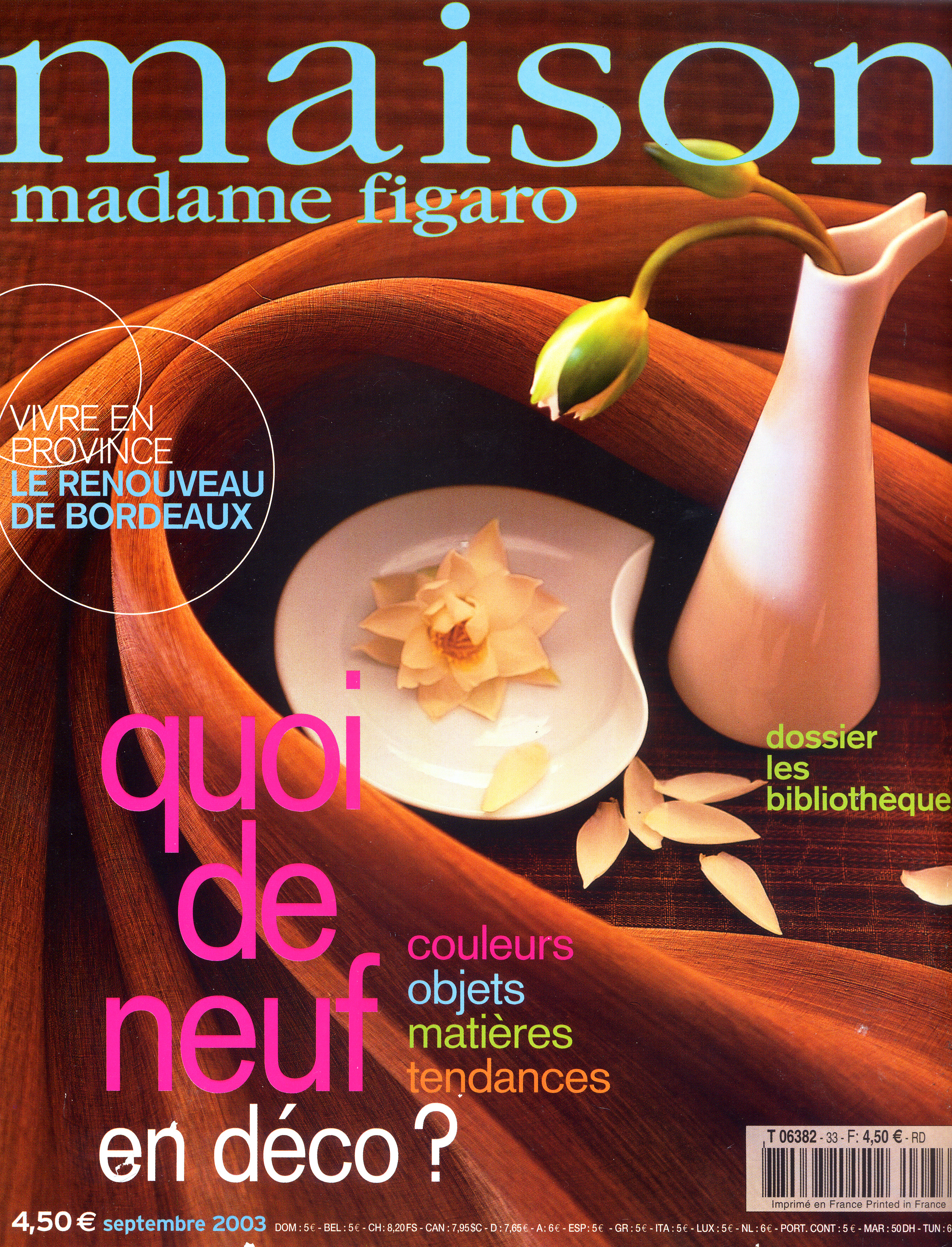 maison+madame+figaro+settembre03.JPG
