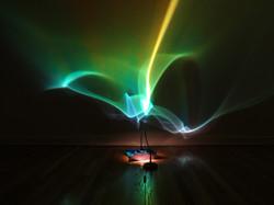 Polaris by Laurent Fort (2)