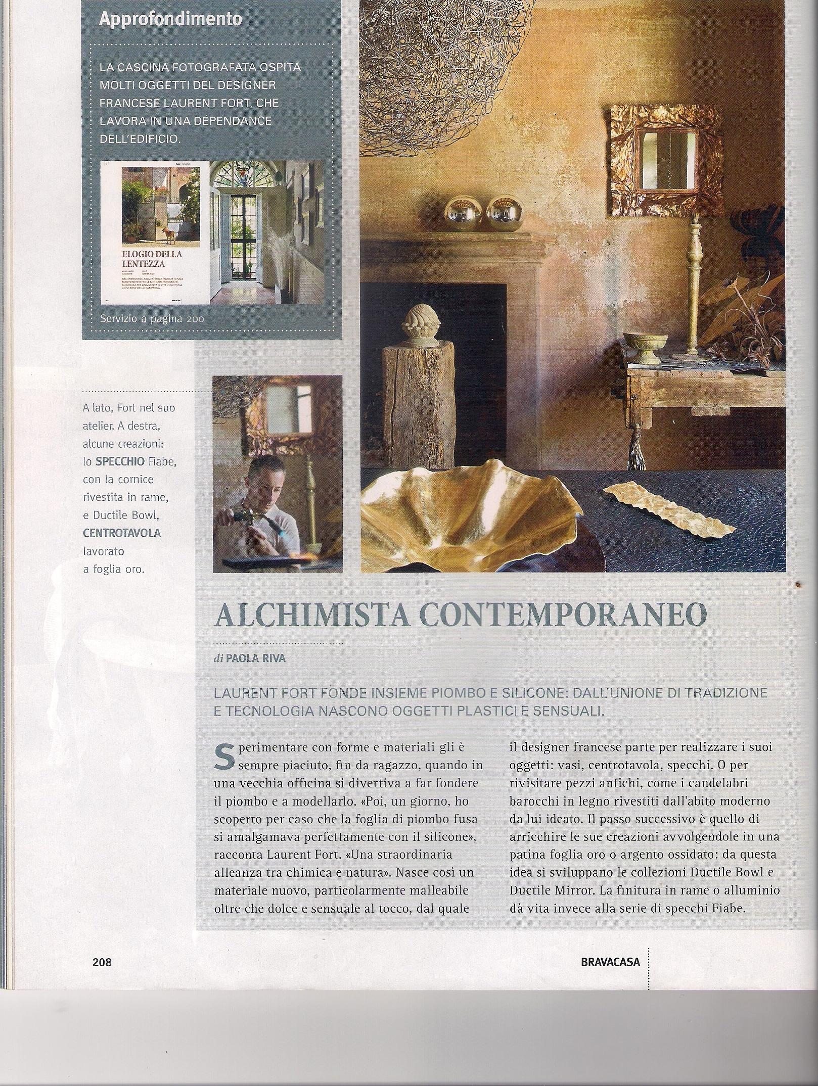 brava+casa+maggio+2011+(9).jpg