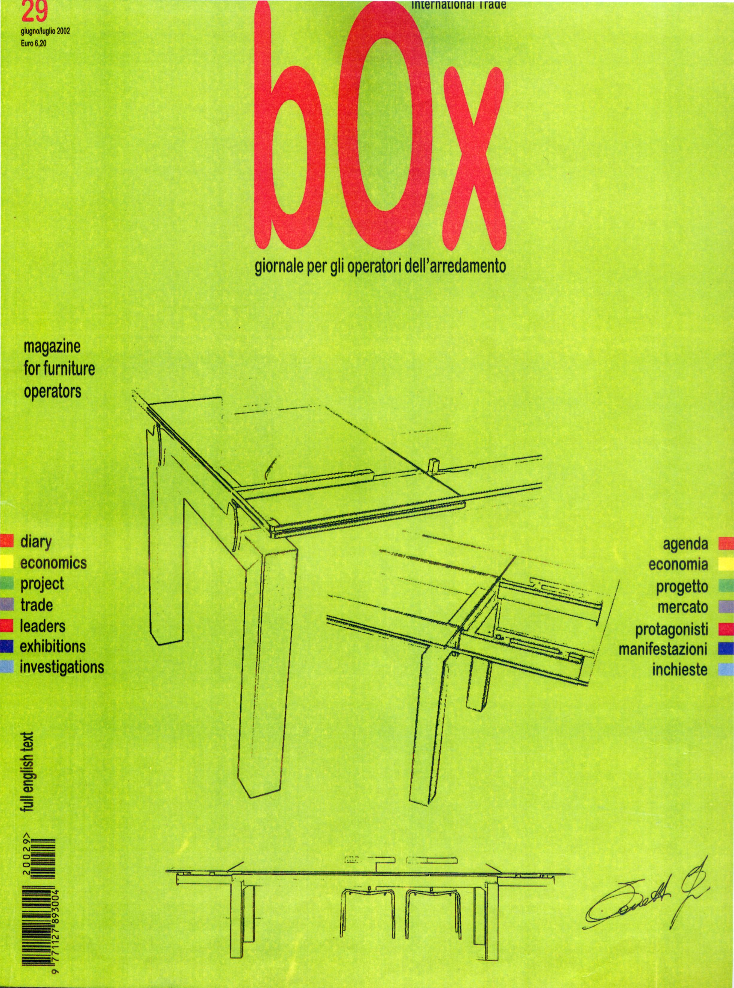 box+giugno02.JPG