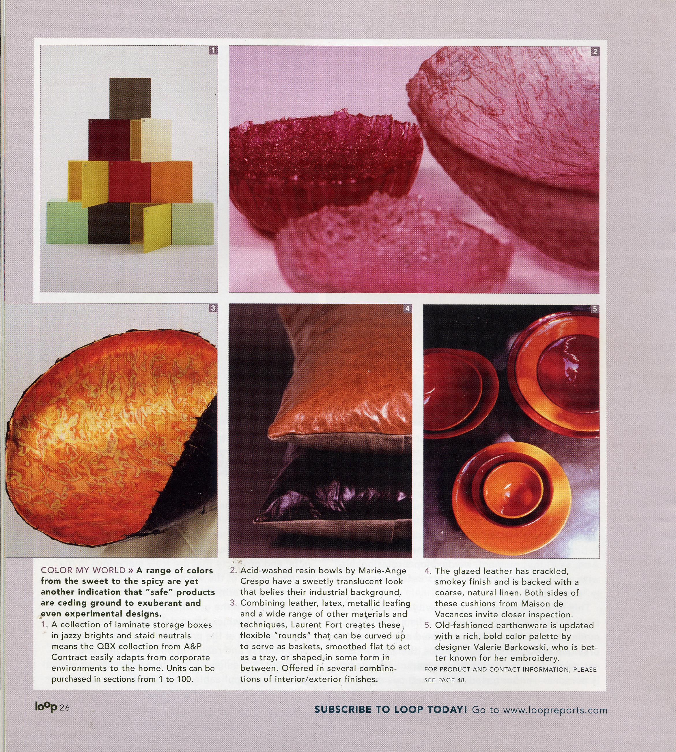 loop+trend+magazine-1.JPG