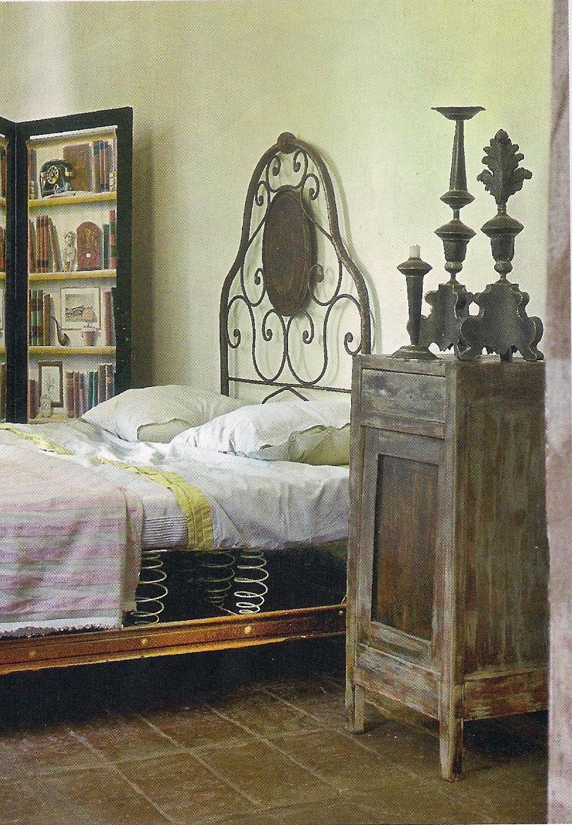 brava+casa+maggio+2011+(7).jpg