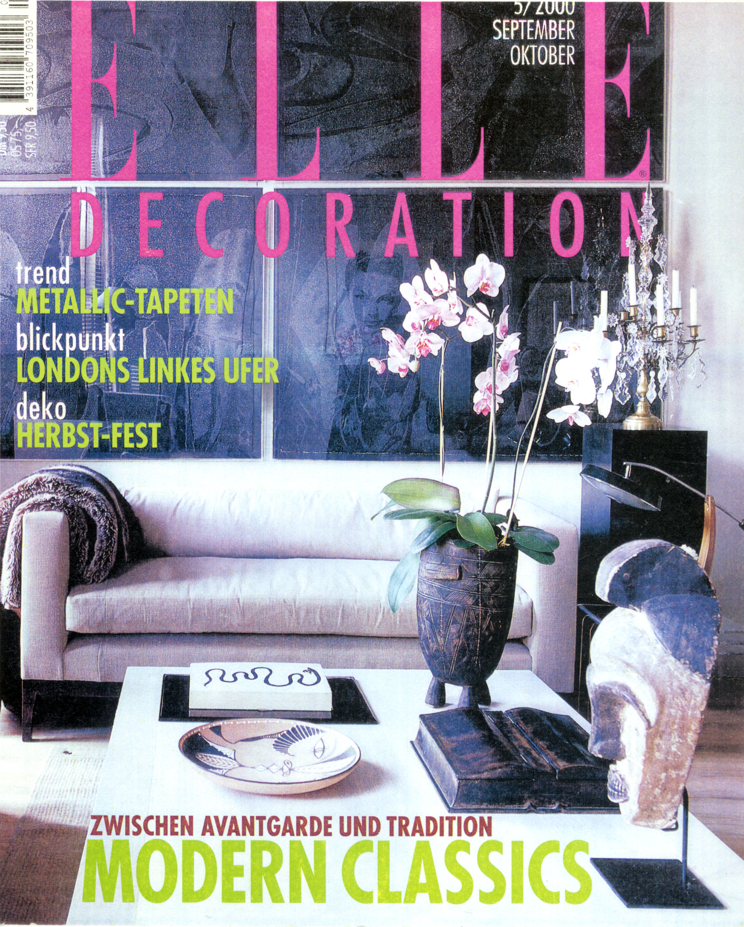 elle+decoration++ottobre2000.JPG