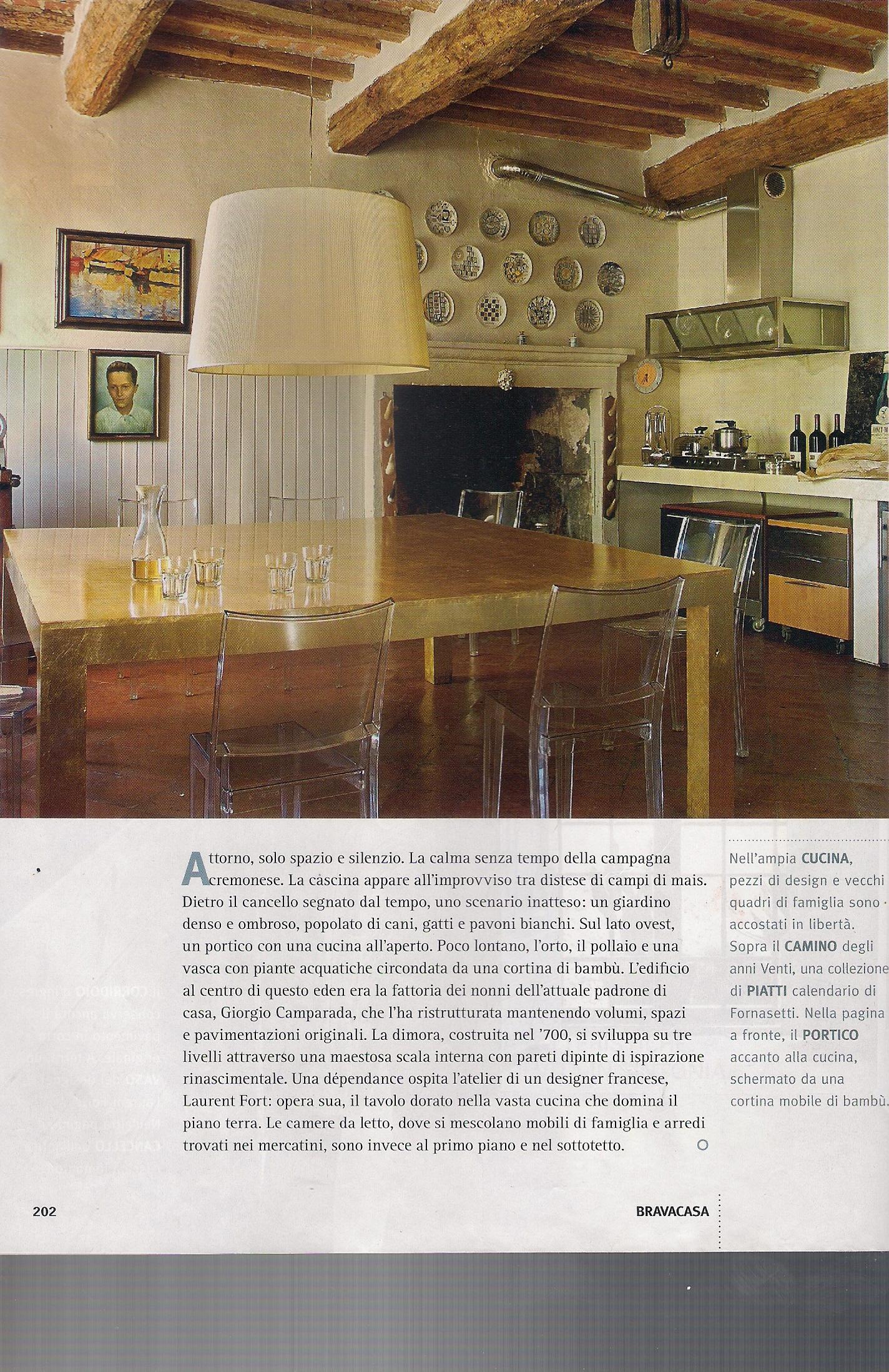 brava+casa+maggio+2011+(2).jpg