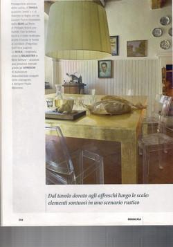 brava+casa+maggio+2011+(4).jpg