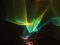 Polaris by Laurent Fort (1)