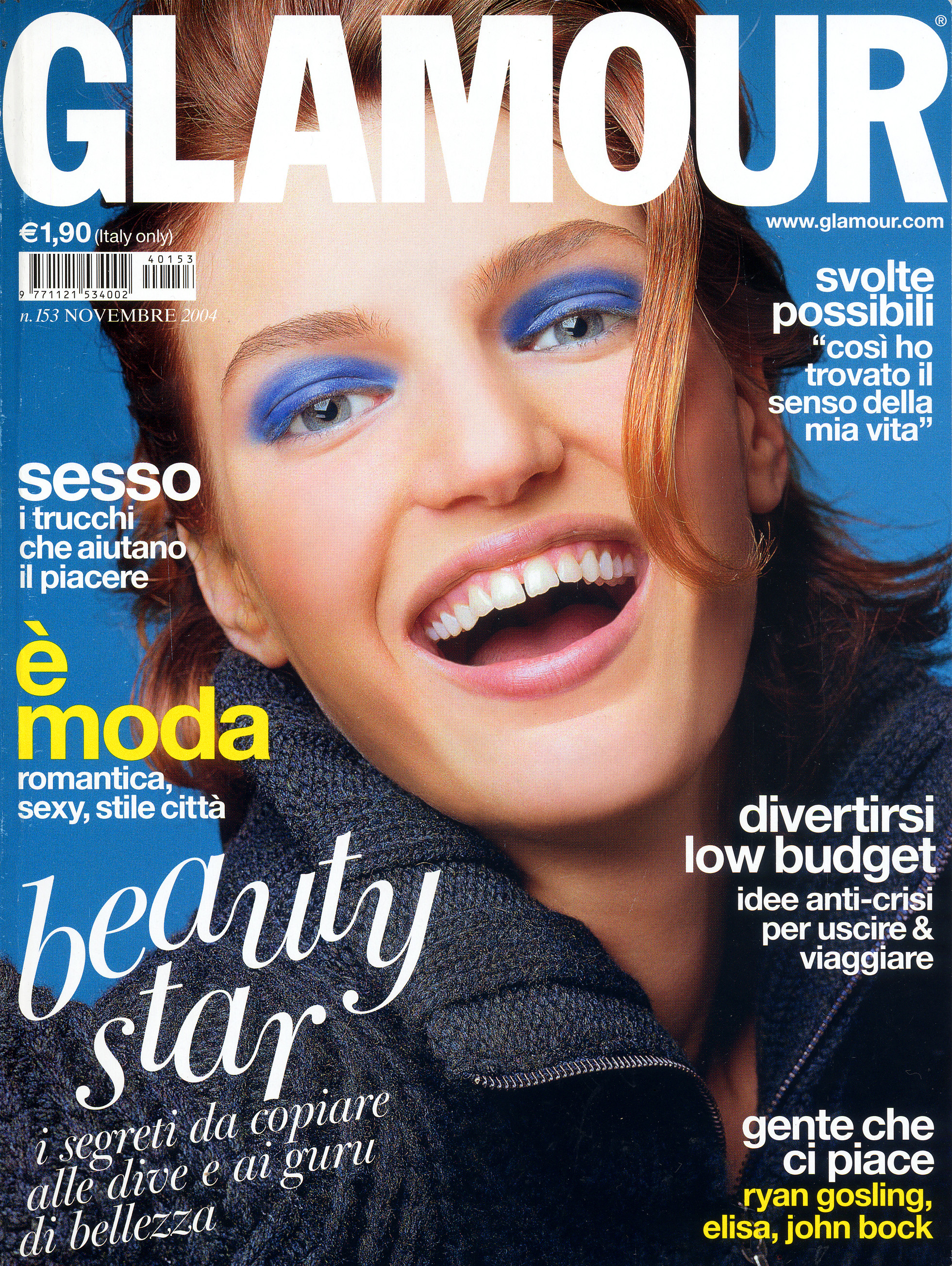 glamour+novembre04.JPG