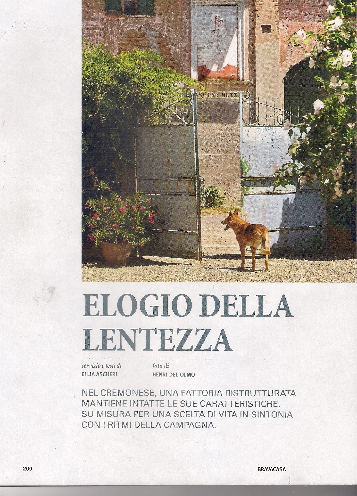 brava+casa+maggio+2011.jpg
