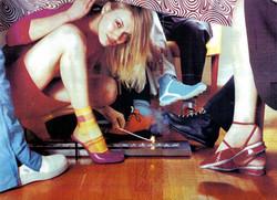 sportswear+international+2000-1.JPG