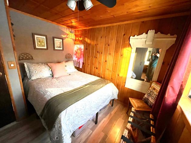bedroom lava.jpg