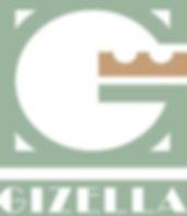 gizella Logo.jpg