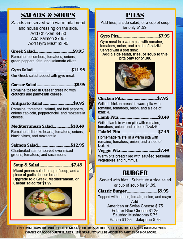 lunchmenu2019page2.png
